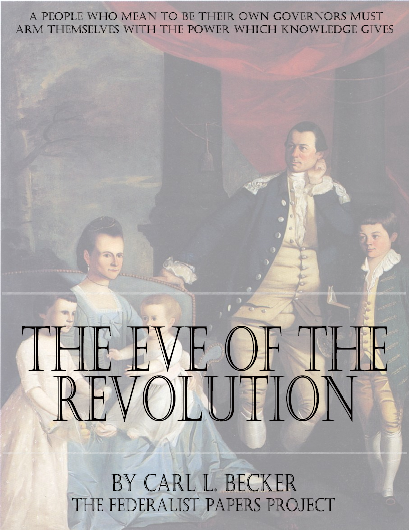 The-Eve-Of-The-Revolution-Book-Cover1.jpg
