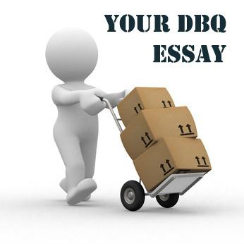 DBQ-Essay-Writing-Help.jpg