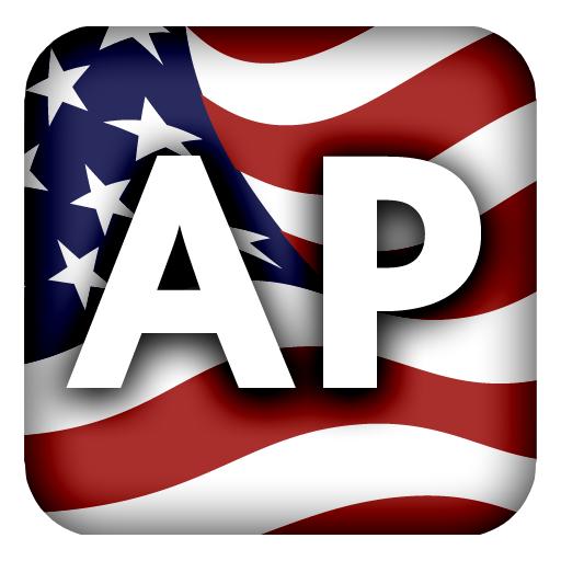 ap-history.png